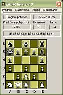 microchess1