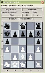microchess3
